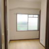 2DK Apartment to Buy in Shinagawa-ku Bedroom