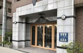 1K {building type} in Tsukamoto - Osaka-shi Yodogawa-ku