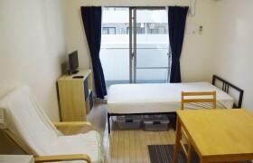 1K Apartment in Jusohigashi - Osaka-shi Yodogawa-ku