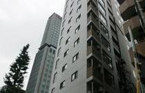 1R Apartment in Ginza - Chuo-ku