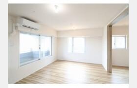 中央區佃-3LDK公寓大廈