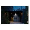 1K Apartment to Rent in Meguro-ku Interior