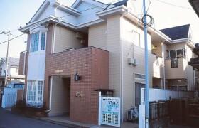 横浜市金沢区 大道 1R アパート