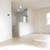 4LDK House to Rent in Yokosuka-shi Room