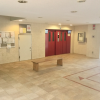 3LDK Apartment to Buy in Ichikawa-shi Building Entrance