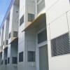 1K Apartment to Rent in Tachikawa-shi Interior