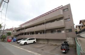 2LDK Apartment in Miyazaki - Kawasaki-shi Miyamae-ku