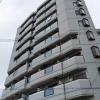 2DK Apartment to Rent in Osaka-shi Miyakojima-ku Exterior