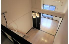 1DK Mansion in Yamatocho - Nakano-ku