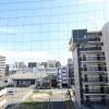 在福岡市博多区内租赁2DK 公寓大厦 的 内部