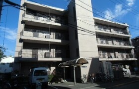 2DK Mansion in Shibakubocho - Nishitokyo-shi