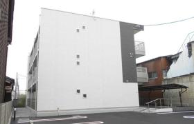 1K Mansion in Chiyoda - Honjo-shi