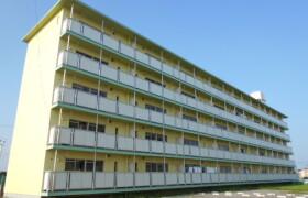 2DK Mansion in Mori - Mizuho-shi