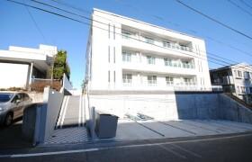 2SLDK Apartment in Miyamaedaira - Kawasaki-shi Miyamae-ku