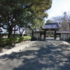 1K Apartment to Rent in Minato-ku University