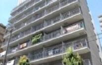 1R {building type} in Higashinakajima - Osaka-shi Higashiyodogawa-ku