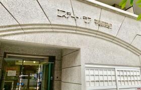 1DK {building type} in Hirao - Fukuoka-shi Chuo-ku