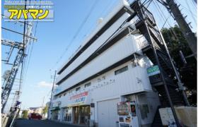 1K Apartment in Sogacho - Kashihara-shi