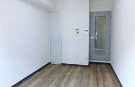 1R Apartment in Higashigaoka - Meguro-ku