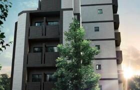 1K Apartment in  - Bunkyo-ku