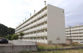 3DK Mansion in Kawazoe 16-jo - Sapporo-shi Minami-ku