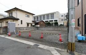 4LDK House in Hachimancho - Kitakyushu-shi Kokuraminami-ku