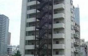1R Apartment in Higashiikebukuro - Toshima-ku