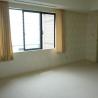 4LDK Apartment to Rent in Shibuya-ku Bedroom