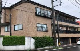 2LDK Mansion in Amanumacho - Saitama-shi Omiya-ku