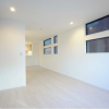 2SLDK House to Buy in Nakano-ku Living Room