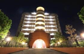 平塚市中原-1SLDK公寓大厦