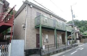 1K Apartment in Hoshigukicho - Chiba-shi Chuo-ku