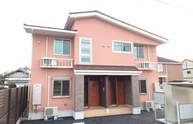 1LDK Apartment in Yoshioka higashi - Ayase-shi
