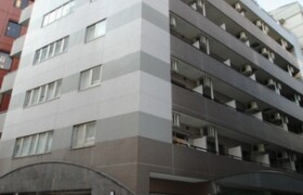 1K Apartment in Kudamminami - Chiyoda-ku