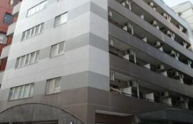 千代田区 九段南 1K マンション