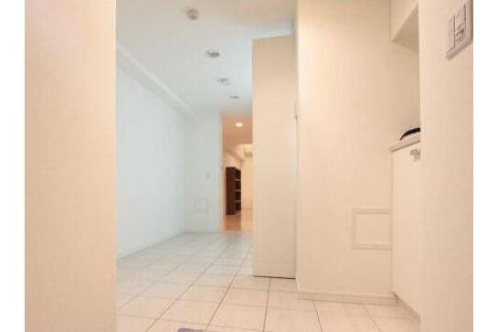 1LDK Apartment to Rent in Nagoya-shi Naka-ku Other Equipment