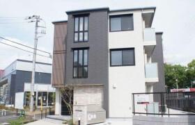 1LDK Mansion in Furusawa - Kawasaki-shi Asao-ku