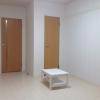 在横須賀市内租赁1K 公寓 的 卧室