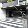 3LDK Apartment to Buy in Osaka-shi Joto-ku Entrance Hall