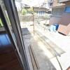 1K House to Rent in Chiba-shi Chuo-ku View / Scenery