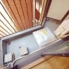2K Apartment to Rent in Katsushika-ku Interior
