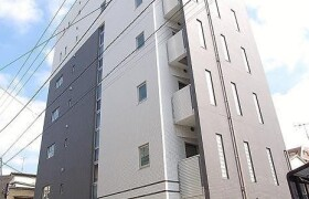 1K Apartment in Tatekawa - Sumida-ku