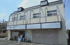 3DK Apartment in Nakacho - Odawara-shi