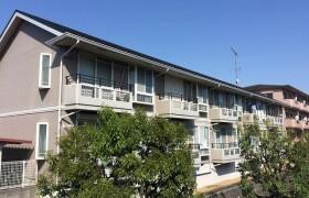 横浜市都筑区 - 勝田南 简易式公寓 2DK