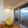 1LDK House to Buy in Kyoto-shi Kita-ku Living Room
