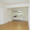 3LDK Apartment to Buy in Mino-shi Interior