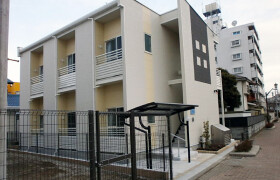 1K Apartment in Shirako - Wako-shi