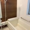 3LDK 戸建て 豊島区 風呂