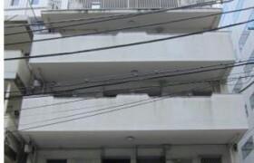 千代田区 九段北 1R マンション