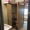 3SDK House to Buy in Kyoto-shi Shimogyo-ku Toilet